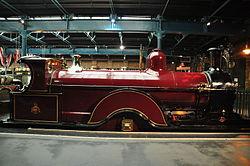 National Railway Museum (8750).jpg
