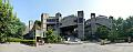 National Science Centre - New Delhi 2014-05-15 4233-4238 Archive.TIF