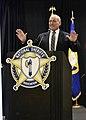National Sheriffs' Association (32727171476).jpg