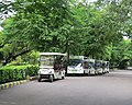 National Zoological Park, Delhi (1).jpg