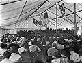 Nationale velddag van het Leger des Heils op het Koninklijke Domein Soestdijk , Bestanddeelnr 910-4529.jpg