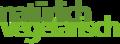 Natuerlich vegetarisch logo.png