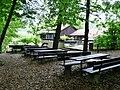 Naturfreundehaus Fellbach - panoramio.jpg