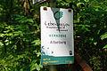 Naturschutzgebiet Altenberg Tafel.jpg
