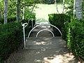 Naumkeag - Stockbridge MA -juli 2012- (7710405918).jpg