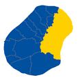 NauruAnabarOW.PNG