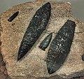 Navajas de obsidiana utilizadas por los xochicalcas.jpg