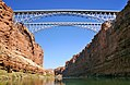 Navajo Bridges, River View (21827793721).jpg