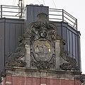 Navigationsschule (Hamburg-St. Pauli).Ostgiebel.crop.13719.ajb.jpg