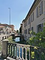 Naviglio in Corso Pavia - Vigevano.jpg