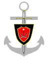 Navy of Timor-Leste.png