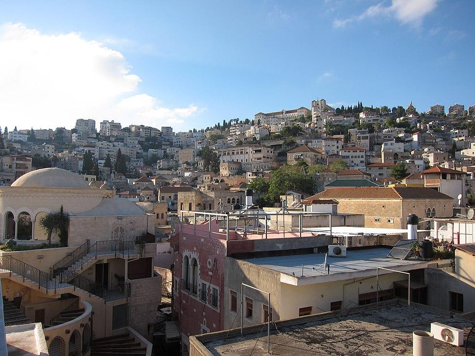 Nazareth (10372408176)