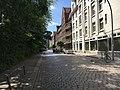 Neanderstraße.jpg