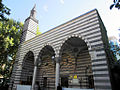 Nebi Mosque (6526104263).jpg