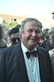 Ned Beatty American actor (1937–2021)