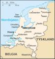 Nederland kart.png
