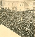 Negotin, Proslava oktobarske revolucije (2).jpg