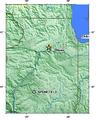 Neic 2004 utica earthquake.png