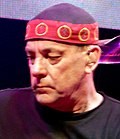 NeilPeart (cropped)
