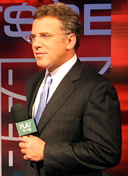 Neil Everett 2010.jpg