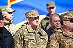 Nekrasov 0107 (25444637834).jpg