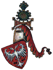 Nemanjić dynasty coat of arms, Palavestra.png