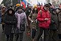 Nemtsov (16685677675).jpg
