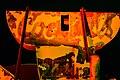 Neon Boneyard (27084383808).jpg