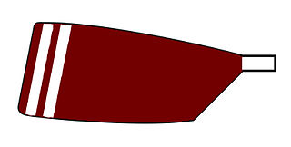 Nereus Rowing Club