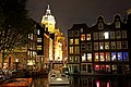 Netherlands-4508 - Old Centre District of Amsterdam (12154419566).jpg
