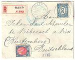 Netherlands 1922-12-14 cover.jpg
