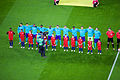 Netherlands starting XI (26047000842).jpg