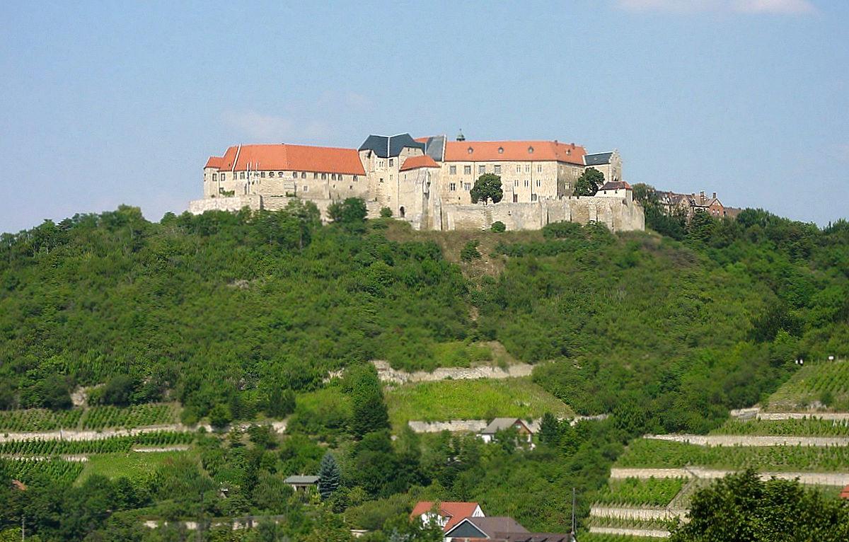 Hochzeit Auf Schloss Neuenburg Steven Schwanz