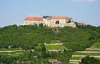 Neuenburg Burgenland 2.jpg