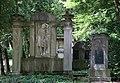 Neuer israelitischer Friedhof Muenchen-20.jpg