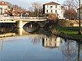 Neufchâteau (Vosges) - panoramio (56).jpg