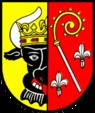Neukloster-Wappen.PNG