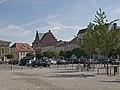 Neustädtischer Markt Brandenburg.jpg