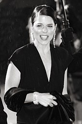 neve campbell wdwneve campbell 2015, neve campbell height, neve campbell jj feild, neve campbell wdw, neve campbell wiki, neve campbell personal life, neve campbell fan site, neve campbell wallpaper, neve campbell site, neve campbell vk, neve campbell listal, neve campbell child, neve campbell ballerina, neve campbell 2017, neve campbell wikipedia, neve campbell instagram, neve campbell 2016, neve campbell house of cards, neve campbell husband, neve campbell twitter