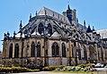 Nevers Cathédrale St. Cyr & Ste. Julitte Ostchor 09.jpg