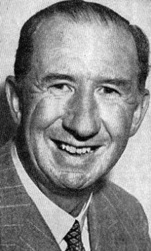 Nevil Shute - Image: Neville Shute AWW 1949