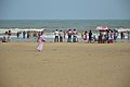 New Digha Beach - East Midnapore 2015-05-01 8802.JPG