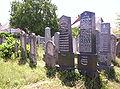 New Jewish cemetery in Pápa 01.jpg