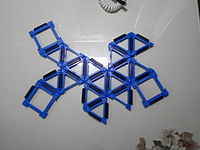New Johnson polyhedron net.jpg
