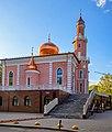 New Minsk mosque p03.jpg