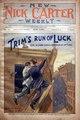 New Nick Carter Weekly -24 (1897-06-12) (IA NewNickCarterWeekly2418970612).pdf