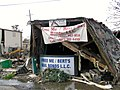 New Orleans - Hurricane Katrina aftermath - March 2006 - 25.jpg