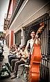 New Orleans April 2018 - Street musicians.jpg