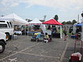 New Orleans Farmers Market Uptown Aug 2011 9.JPG