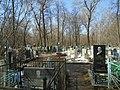New Tatar cemetery, Kazan (2021-04-15) 27.jpg
